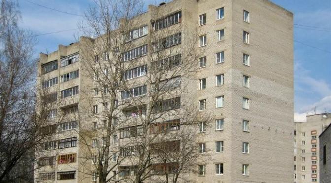 Савеловская